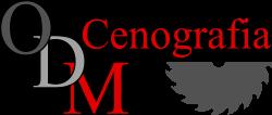 ODM Cenografia